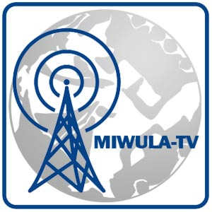 Podcast - Miniatur Wunderland Hamburg