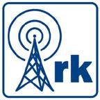 RK - Radio Knuffingen
